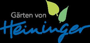 Heininger - Logo