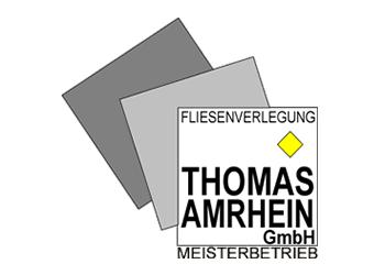 fliesen-amrhein