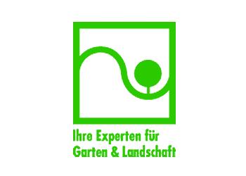 verband-logo