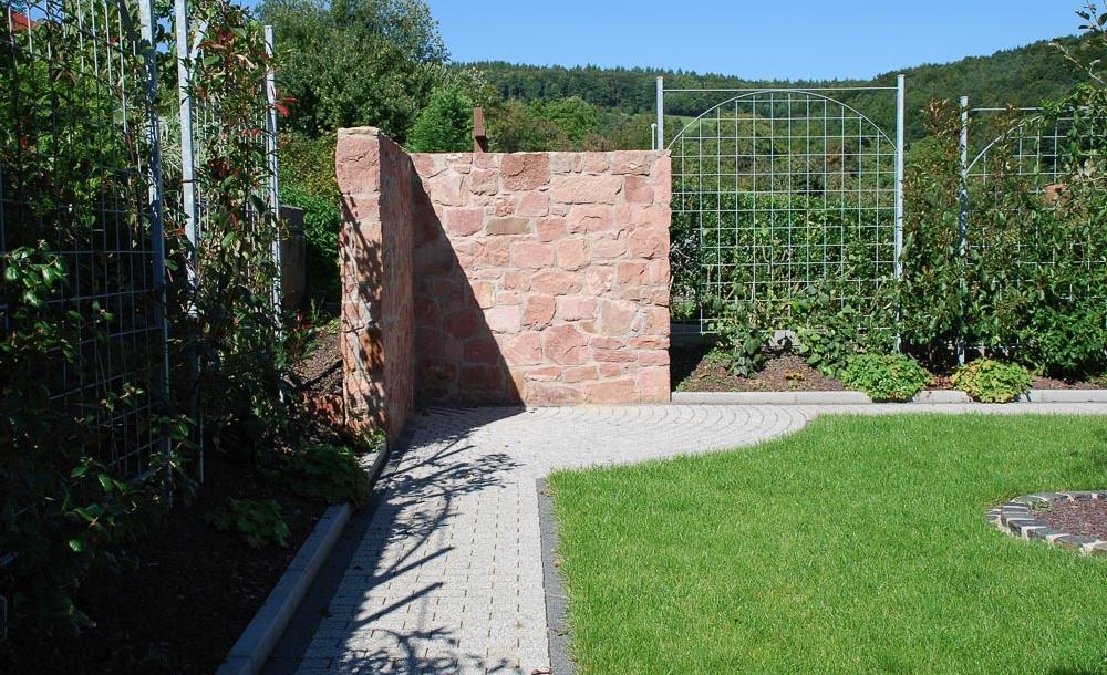 heininger-gartenbau-neuordnung-001