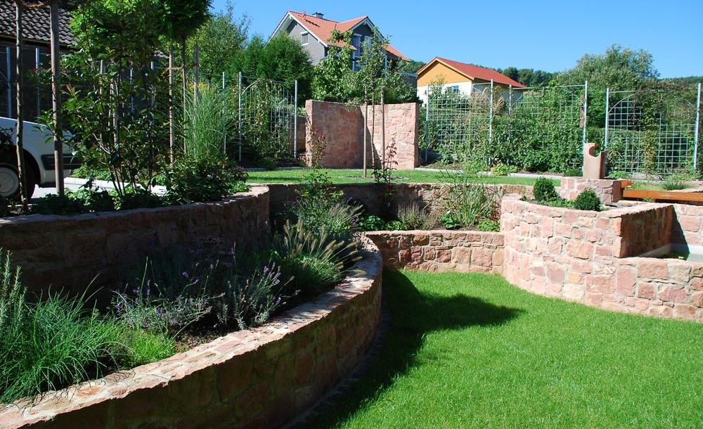 heininger-gartenbau-neuordnung-006