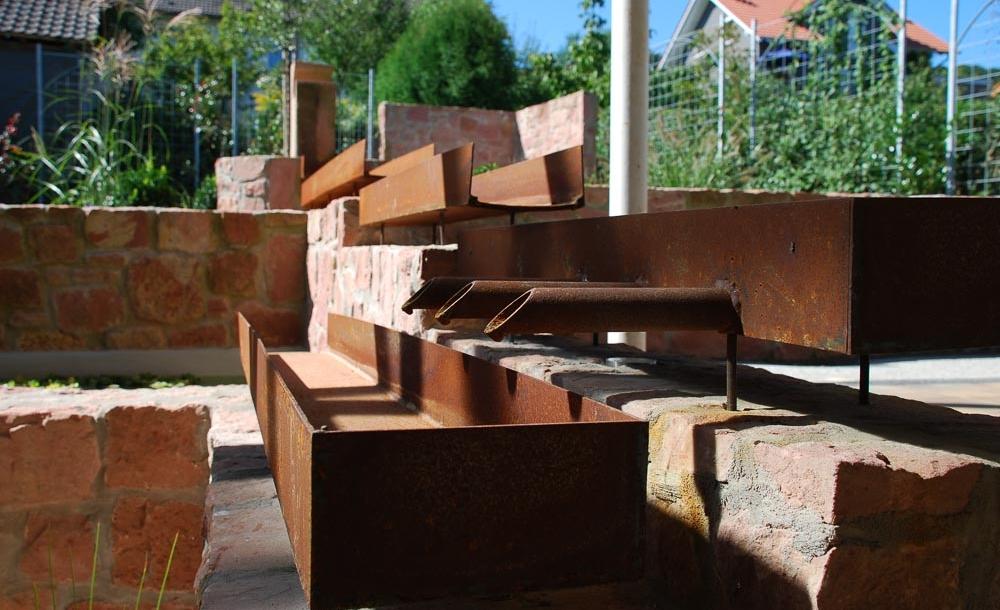heininger-gartenbau-neuordnung-007