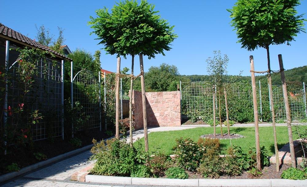 heininger-gartenbau-neuordnung-009