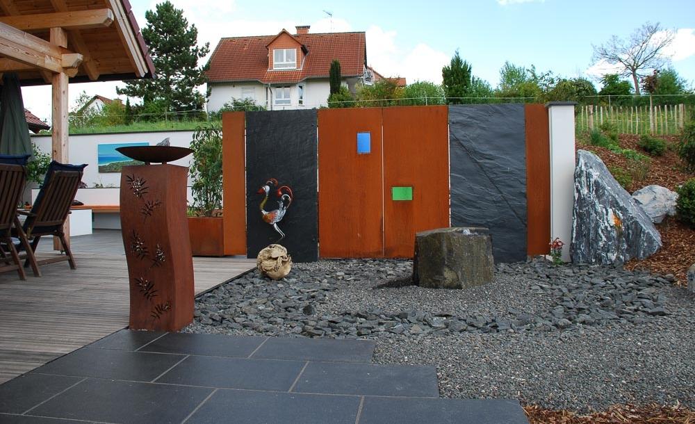 heininger-gartenbau-urlaub-zuhause-001