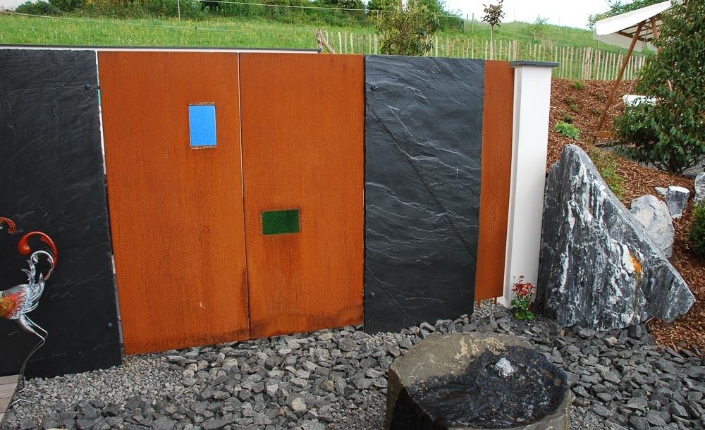 heininger-gartenbau-urlaub-zuhause-002