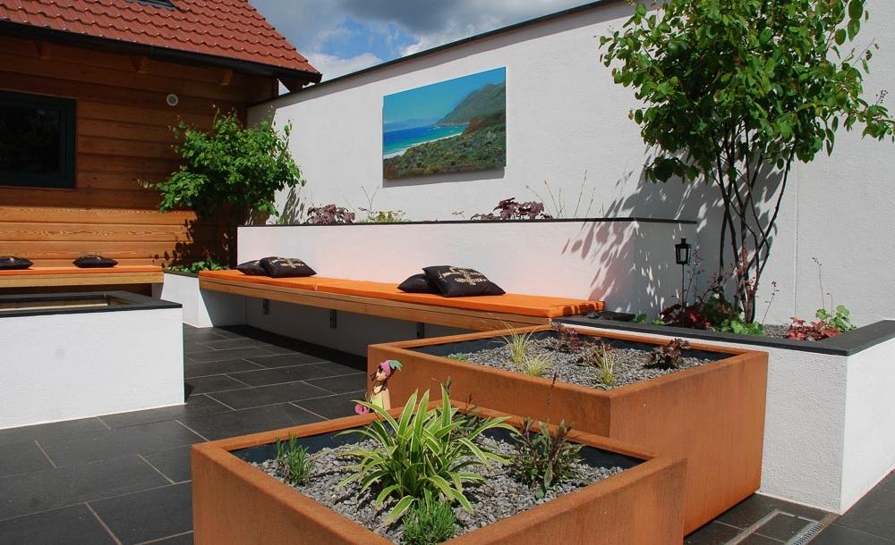heininger-gartenbau-urlaub-zuhause-005