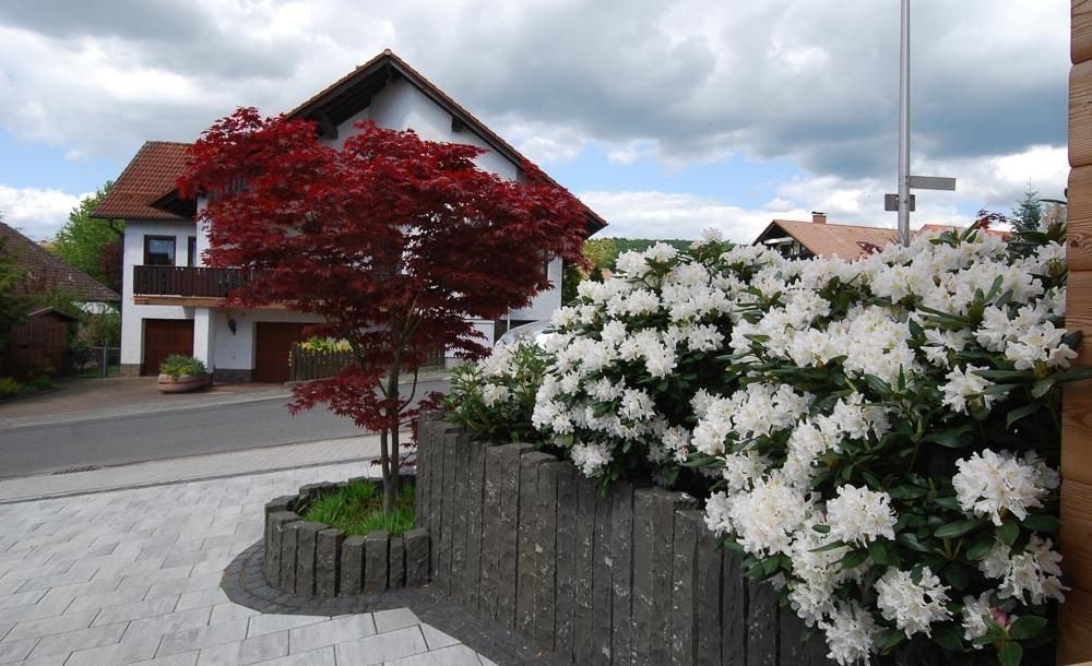 heininger-gartenbau-urlaub-zuhause-008