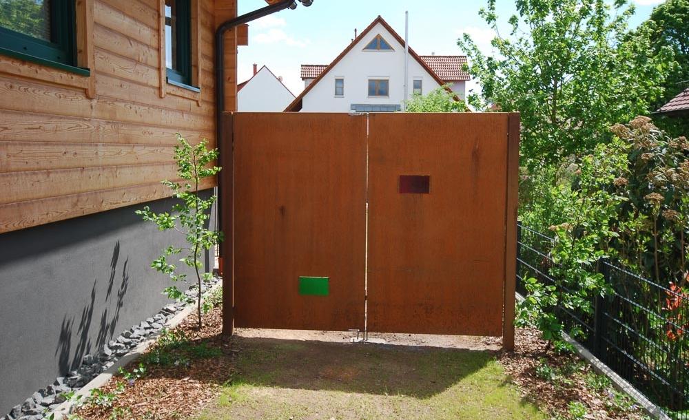 heininger-gartenbau-urlaub-zuhause-010