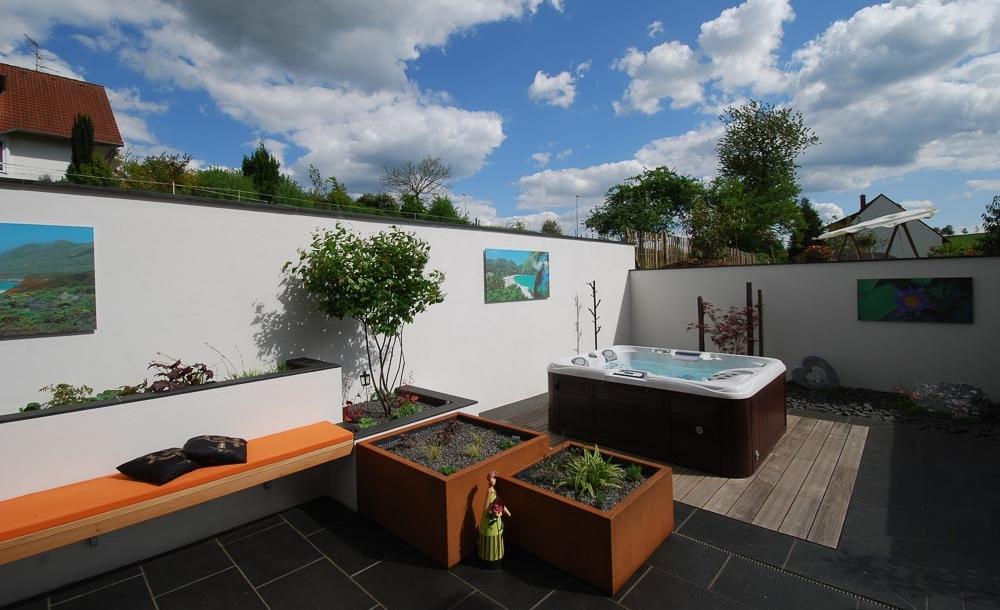 heininger-gartenbau-urlaub-zuhause-012